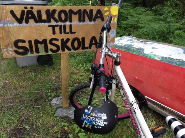 Simskola_skylt