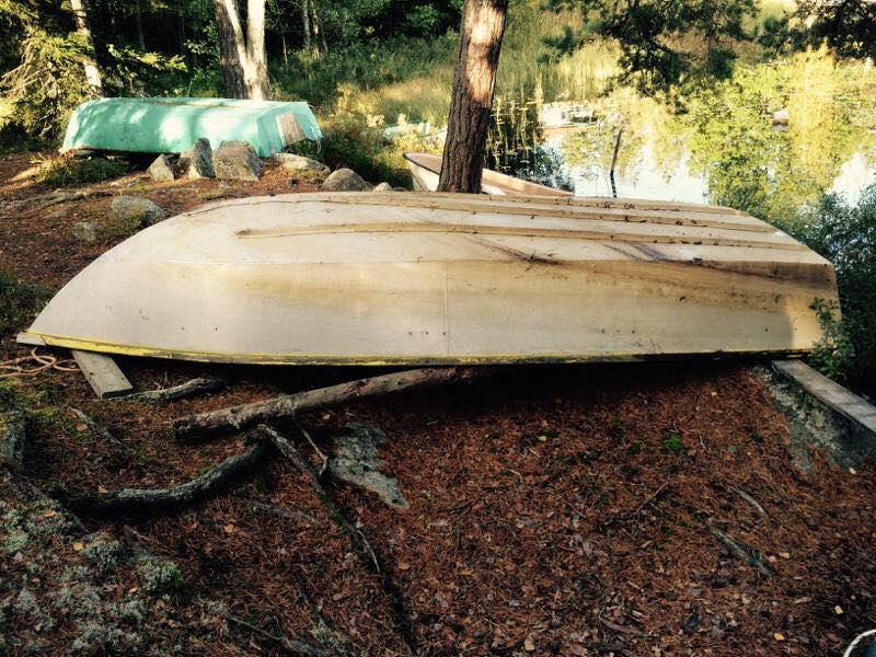 Båt_3