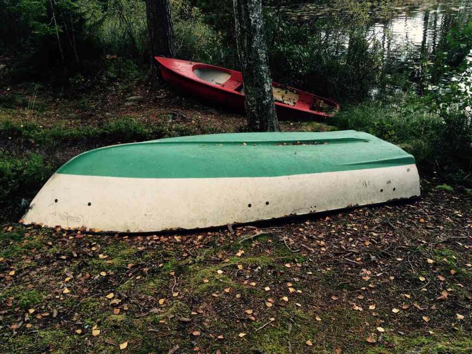Båt_6
