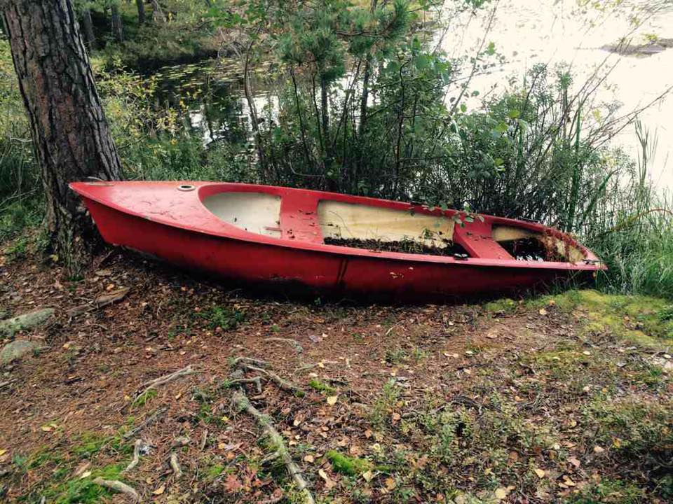 Båt_7